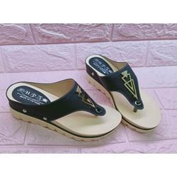 Giày Sneaker Thể Thao Nữ Hót 550 – SPIY đế răng cưa