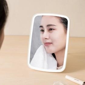 gương trang điểm Xiaomi - gương trang điểm Xiaomi - gương trang điểm Xiaomi