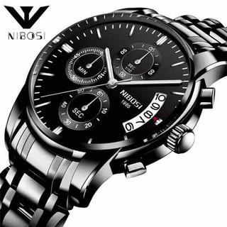 Đồng hồ nam cao cấp chính hãng [ĐƯỢC KIỂM HÀNG] - 33297835 thumbnail