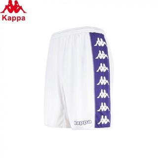 KAPPA Quần Shorts Nam 3117KJW - 3117KJW thumbnail