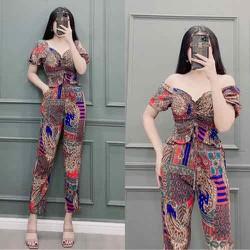Bộ mặc nhà thời trang