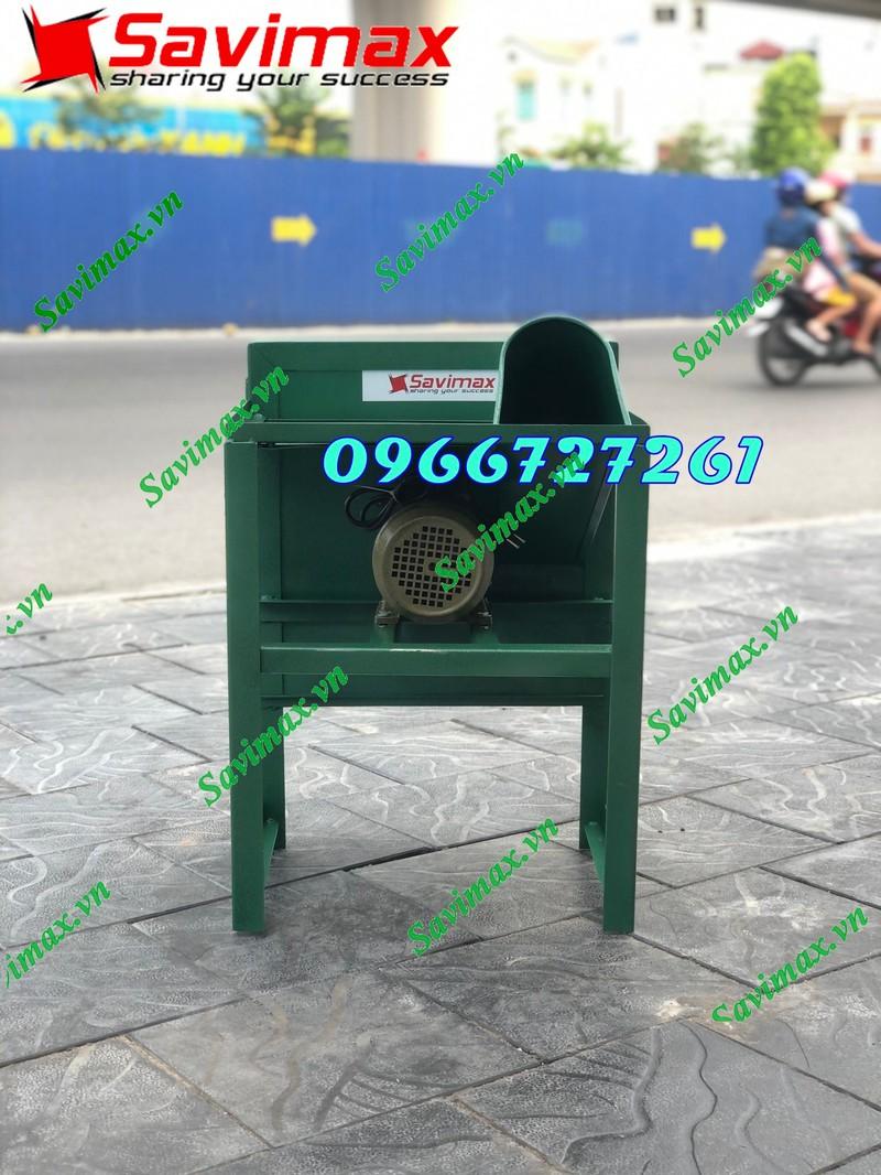 O4MI0xiKFJLTJDT4FkVq_simg_d0daf0_800x1200_max.jpg