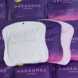 Mặt nạ tế bào gốc Hadaomoi Nhật Bản