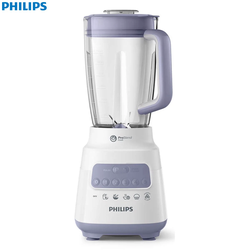 Máy xay sinh tố Philips HR2223/00