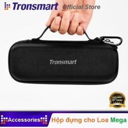 Hộp đựng bảo vệ di động có độ bền cao cho loa Bluetooth Tronsmart và các thiết bị công nghệ khác.