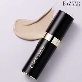 KEM NỀN O HUI ULTIMATE COVER STICK FOUNDATION - 89537829133