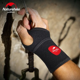 Bảo vệ cổ tay Bảo vệ cổ tay - Bảo vệ cổ tay