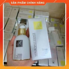 Serum Spot Esence A Seurm Huyết Thanh - 5532568068