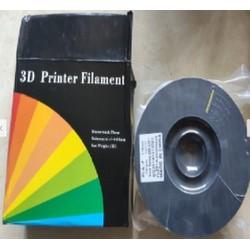 Nhựa PLA -F 1.75mm in 3D 1kg