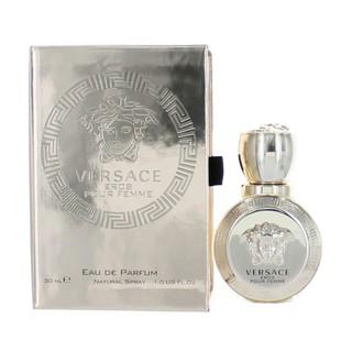 Nước Hoa Nữ Versace Eros Pour - Versace nữ thumbnail