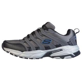 Giày Leo Núi Skecher Size Lớn 44 45 46 47 48 - GLN1009 thumbnail