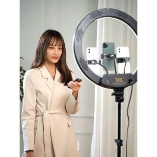 Đèn Live Stream Cao Cấp - Đèn Led - ggd377 thumbnail
