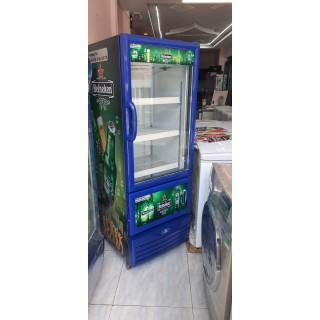 tủ mát intercool-300 lít [ĐƯỢC KIỂM HÀNG] - 34231831 thumbnail