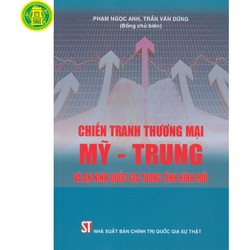 Phòng Ngừa Các Tội Xâm Phạm An Ninh Quốc Gia Ở Việt Nam Hiện Nay