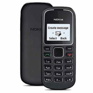 NOKIA 1280 - 1280 NOKIA - Nokia 1280