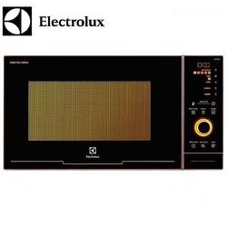 Lò vi sóng điện tử có nướng đối lưu Electrolux 30 lít EMS3082CR