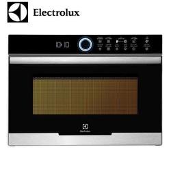Lò vi sóng có nướng đối lưu Electrolux 32 lít EMS3288X