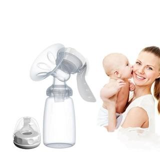 Máy hút sữa điện đôi kiêm mát-xa cho mẹ và túi trữ sữa sami tích trữ sữa - sale mạnh máy hút sữa giá tốt nhất rẻ nhất thumbnail