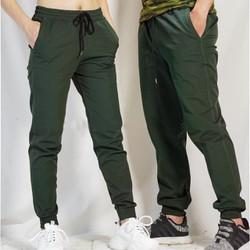 MIỄN SHIP ĐƯỢC XEM HÀNG Quần Jogger kaki nam nữ phong cách Hàn Quốc trẻ trung năng động