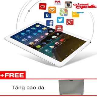 Máy tính bảng 16Gb MATSUMA 10.1inch 3G-Wifi-Bluetooth-GPS + Tặng bao da - dqgse4hs thumbnail