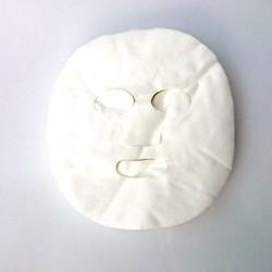 mặt nạ giấy