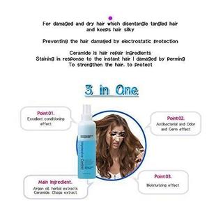 Thuốc kích mọc tóc Nhập Khẩu hàn quốc Hương bưởi - XaxA3412 thumbnail