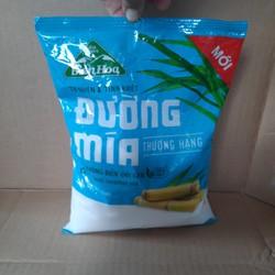 Đường mía Biên Hoà thượng hạng 1kg