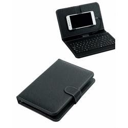 Bao da kiêm bàn phím cho máy tính bảng 10 inch