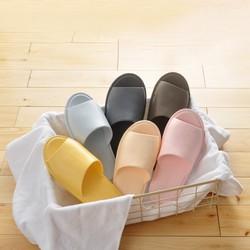 Dép đi trong nhà chống trượt Indoor Shoes – 9022
