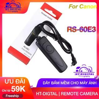 Dây bấm mềm RS-60E3 - SP000476 thumbnail