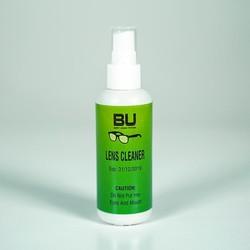 Chai rửa kính mắt BuTitan 70 ml làm sạch kính mắt, được ưa chuộng