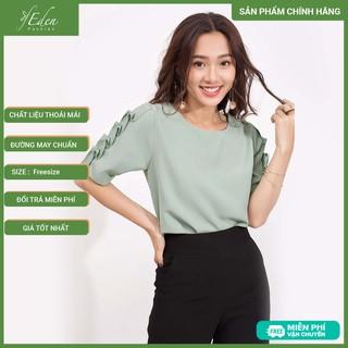 Áo công sở thời trang Eden - ASM041 - ASM041 thumbnail