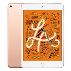 Máy Tính Bảng Apple iPad Mini 5 - 3GB/64GB - Hàng Nhập Khẩu