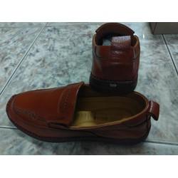 giày sandal cao gót nữ quai ngang 3 phân size lớn 40 41 42 43