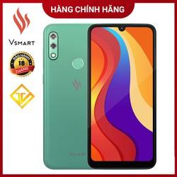 Điện thoại Vsmart Star 4 (4GB/64GB) - Hàng chính hãng - Vsmart Star4
