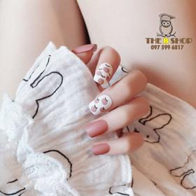 móng tay giả - móng tay giả - B280