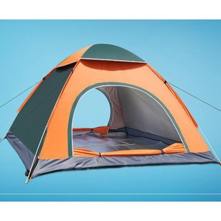 Lều cắm trại - 4674GTET thumbnail