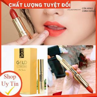 Son nhung Gold G06 CAM CHÁY - camchaygold thumbnail