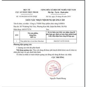 [COMBO TÍCH ĐIỂM 6 HỘP TẶNG 1 HỘP] MAXXHAIR NGĂN RỤNG TÓC TẶNG KÈM 1 CHAI XỊT TÓC VIOGA HAIR - HỘP 30 VIÊN - 6MHTVH-8
