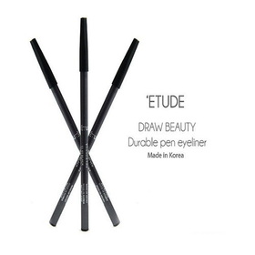 chì kẻ mắt etude made in korea - 316