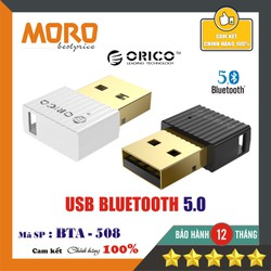 USB BLUETOOTH USB BLUETOOTH