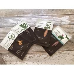 Mặt nạ giấy từ củ rễ Innis free Jeju Root Energy Mask
