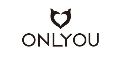 Onlyou Watchshop