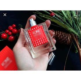 Nước Hoa Nữ The-One Eau De Parfum 33413 dc kiểm tra hàng - 33413