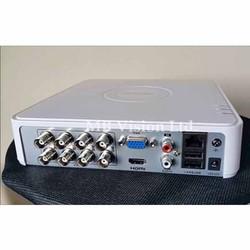 Đầu ghi 8 kênh Hikvision DS-7108HQHI-K1 2.0M [ĐƯỢC KIỂM HÀNG] [ĐƯỢC KIỂM HÀNG]