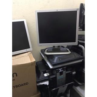 Ma y ti nh core i5 cấu hình cao máy đe p co thu wifi internet không dây cha y ô n đi nh 2424h [ĐƯỢC KIỂM HÀNG] 33782821 - 33782821 thumbnail