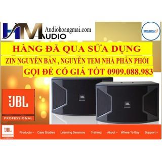 Loa-JBL Ks 312 - Ks 312 thumbnail