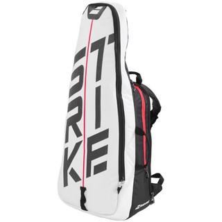 Balo Tennis Babolat Pure Strike [ĐƯỢC KIỂM HÀNG] - 33775126 thumbnail
