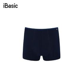 Quần lót bé trai cotton đùi ngắn iBasic PANB023 - PANB023