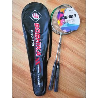 Vợt cầu lông - 2 vợt thumbnail